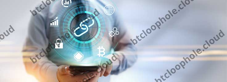 Is Bitcoin Loophole Scam